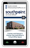 Southpoint Phone Website