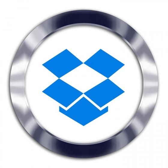 Dropbox is simplifying