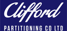 Clifford Partitioning Co Ltd
